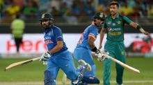 Cricket world body rejects Pakistan compensation claim over India