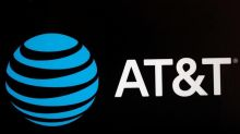 U.S. judge sets March trial for AT&T-Time Warner merger case