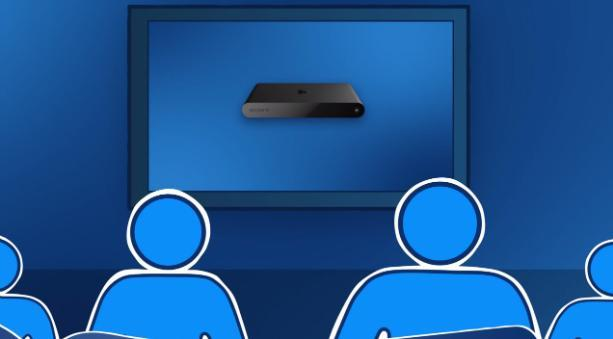 PlayStation TV explained in one family-friendly video