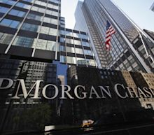 Bitcoin? Try JPM Coin, JPMorgan says
