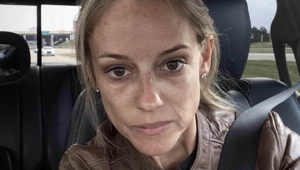 Rehab Addict Star Nicole Curtis Loses Michigan Homes To Foreclosure
