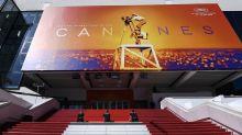 Heute beginnt das Filmfestival in Cannes – ohne deutsche Filmemacher!