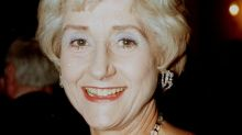 Tributes paid to 'lovely, kind, irascible' Carry On star Liz Fraser