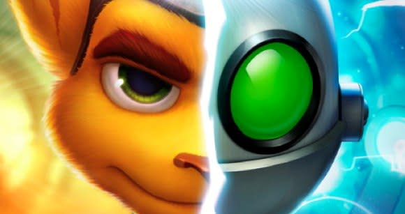 Five features you may have missed in Ratchet & Clank: A Crack in Time