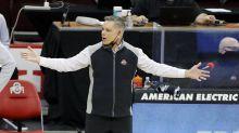 Sunday Big Ten Recap: Michigan Beats OSU
