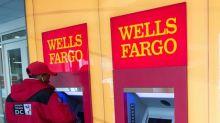 Wells Fargo patteggia per un miliardo su truffa ai clienti