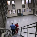Justice Department to End Federal Contracts With Private Prisons