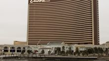 Encore Boston Harbor casino will serve alcohol until 4 a.m.