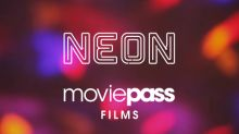 MoviePass Films Co-Acquires MONSTERS AND MEN and BORDER with NEON