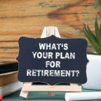 SIMPLE IRA vs. 401(k): What Is the Difference?