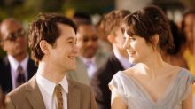 Joseph Gordon-Levitt agrees he was 'the actual villain' in '(500) Days of Summer'