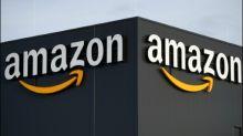 Gedenkstätte Auschwitz fordert Entfernung von Nazi-Büchern auf Plattform Amazon