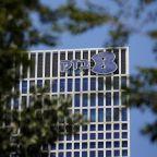 Israeli police arrest more executives from Bezeq Telecom
