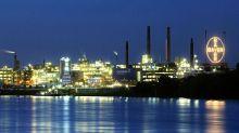 Bayer stellt auch die Tiermedizin zum Verkauf – Deal für Chemieparks rückt näher