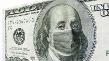 Las peticiones de subsidio por desempleo alcanzan un récord de 3,38 millones por el coronavirus en EEUU