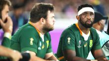 Springboks dilemma prompts radical Rugby Championship rethink