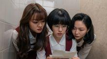 公司好奇怪!3女神被欺負 聯手揭發「暗黑真相」