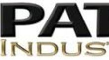 Patrick Industries, Inc. Completes Acquisition of Hyperform Inc.