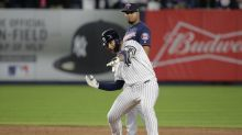 Yankees playoff mastery of Twins continues