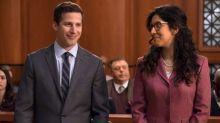 'Brooklyn Nine-Nine' to Continue on NBC