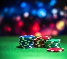 3 Casino Stocks to Buy Now