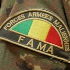 Mali army chiefs sacked after 130 herders killed in weekend massacre