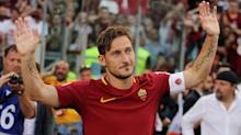 A League: Totti would find it difficult in Australia - Kalac