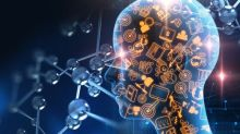 5 AI Biotech Stocks to Bet On Now
