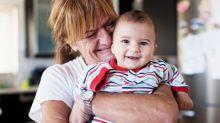 Especialistas afirmam que mães mais velhas não pensam nos problemas que seus filhos irão enfrentar