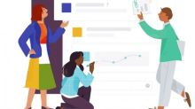 Workplace software startup Slack valued at $7.1 bn in new funding