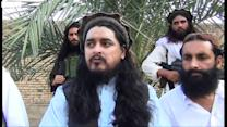 Pakistani Taliban leader reportedly killed