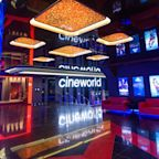 Canada's Cineplex Sues Regal Cinemas Owner Cineworld Over Aborted Acquisition Deal