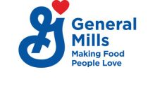 General Mills Reaffirms Fiscal 2019 Guidance At CAGNY