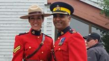 RCMP won't proceed with new conduct charges after officer cleared of old ones