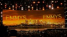 Television Academy's Emmy Calendar Shift Lauded by Networks, Studios and Streamers