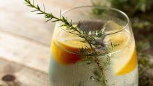 Gin Bombay Sapphire está em oferta na Amazon