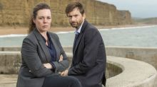 Broadchurch spin-off won't happen, says producer