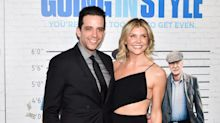 """Broadway Actor Nick Cordero Has """"Holes In His Lungs"""" From COVID Battle"""