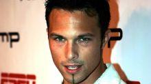 """""""Power Rangers""""-Star Ricardo Medina Jr. hat seinen Mitbewohner getötet"""