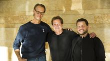 PayPal Has Made 3 Acquisitions in Just Over a Month