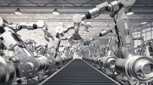 7 ways to invest in the automation megatrend