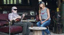 'Nashville': EP Ed Zwick Talks Season 5 and His Storied TV Career