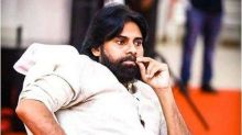 3 Pawan Kalyan Fans Lost Their Lives While Erecting Banners; Birthday Trend Cancelled