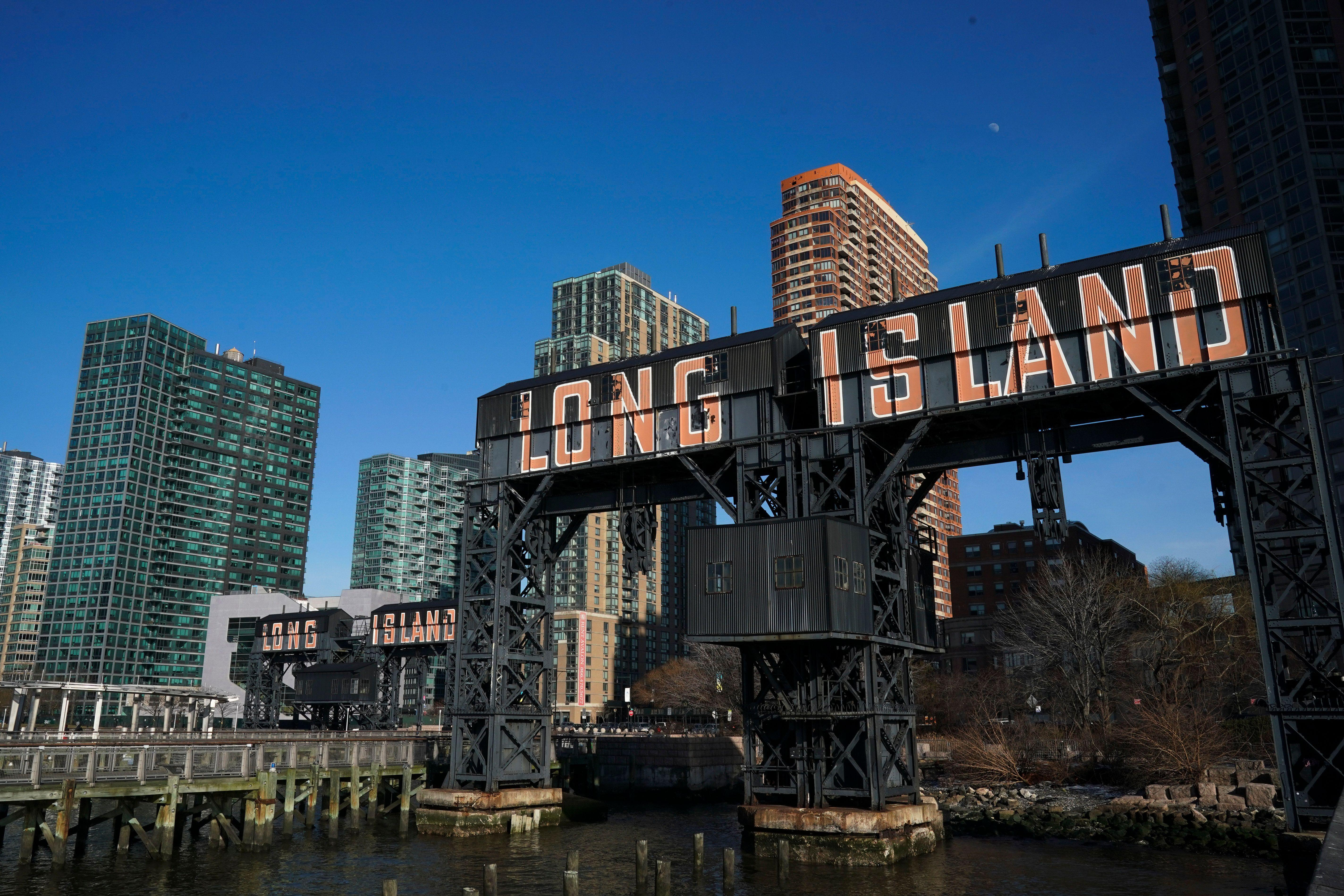 Amazon's decision to ditch HQ2 is a black eye for NYC's tech scene