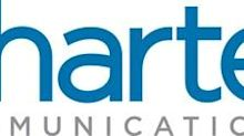 Charter Relaunches Free 60-Day Spectrum Internet & WiFi Offer To Help Connect New Households With K-12 And College Students Or Educators