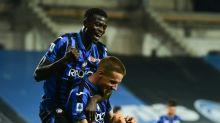 Atalanta, Inter e Lazio tentam vice da Serie A; Lecce e Genoa lutam para não cair