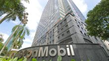 ExxonMobil to Dump LNG Import Terminal Plan in Australia