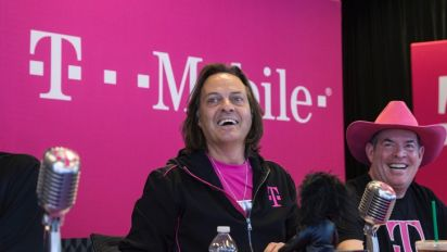 T-Mobile is making it harder for scammers to call you