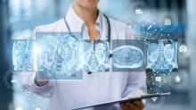 Why Globus Medical Missed Q1 Estimates