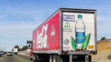 Die größten Produktflops: Dasani und Ipsei - Wie Coca-Cola mit Wasser floppte